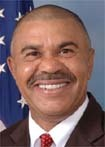 Rep. William Lacy Clay