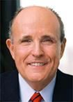 Photo of Rudy Giuliani