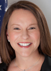Rep. Martha Roby