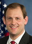 Rep. Andy Barr