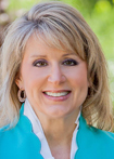 Rep. Renee Ellmers