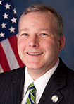 Lt. Governor Tim Griffin