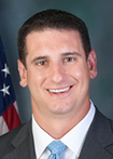 Rep. Dave Reed