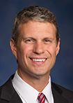 Rep. Bill Huizenga