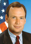 Asm. Michael Cusick