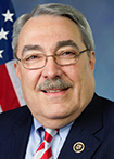 Rep. G.K. Butterfield