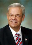 Rep. Larry Haler