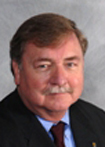 Rep. Steve Shurtleff