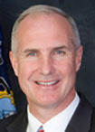 Rep. Thomas Murt