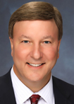 Rep. Mike Rogers