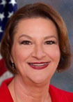 Rep. Maureen Madden