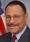Rep. Sanford Bishop Jr.