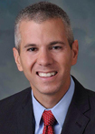 Rep. Anthony Brindisi