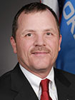 Rep. Johnny Tadlock