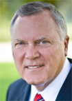 Governor Nathan Deal