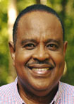 Rep. Al Lawson Jr.