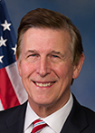 Rep. Donald Beyer Jr.
