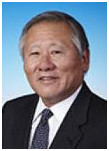 Kenneth T. Ito