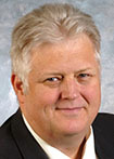 Rep. Kevin Bratcher