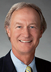 Governor Lincoln Chafee