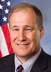 Rep. Trent Kelly