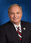 Rep. Rick Edmonds