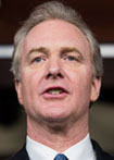Rep. Chris Van Hollen