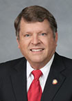 Rep. Larry Strickland