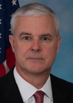 Rep. Steve Womack