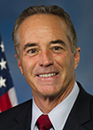 Rep. Chris Collins