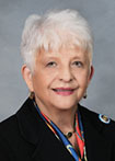 Rep. Julia Howard