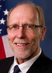 Photo: Representative Loebsack