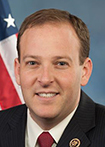 Rep. Lee Zeldin