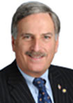 Asm. David Weprin