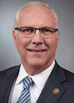Rep. Mike Cierpiot