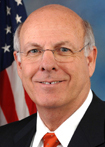 Rep. Steve Pearce