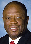 Rep. Ronnie Peterson