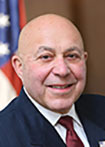 Asm. Angelo Morinello