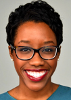 Rep. Lauren Underwood