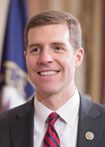 Rep. Conor Lamb