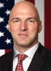 Rep. Anthony Gonzalez
