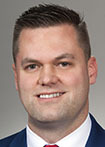 Rep. Brett Hillyer