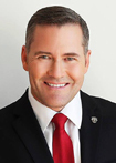 Rep. Michael Waltz