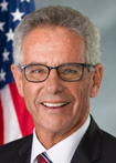 Rep. Alan Lowenthal