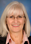 Rep. Mary Edly-Allen